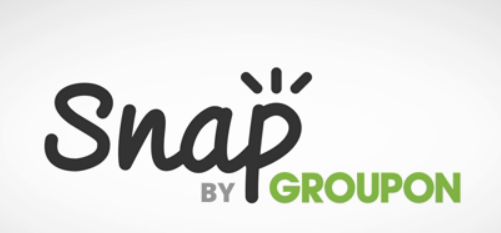 31 new Grocery Cash Back offers from Snap by Groupon including $1 off Milk and $1 off Bread!!