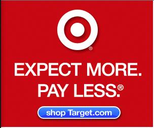 target unadvertised deal