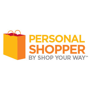 Shop Your Way Coupons