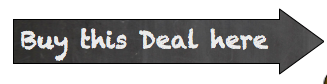 buy this deal here