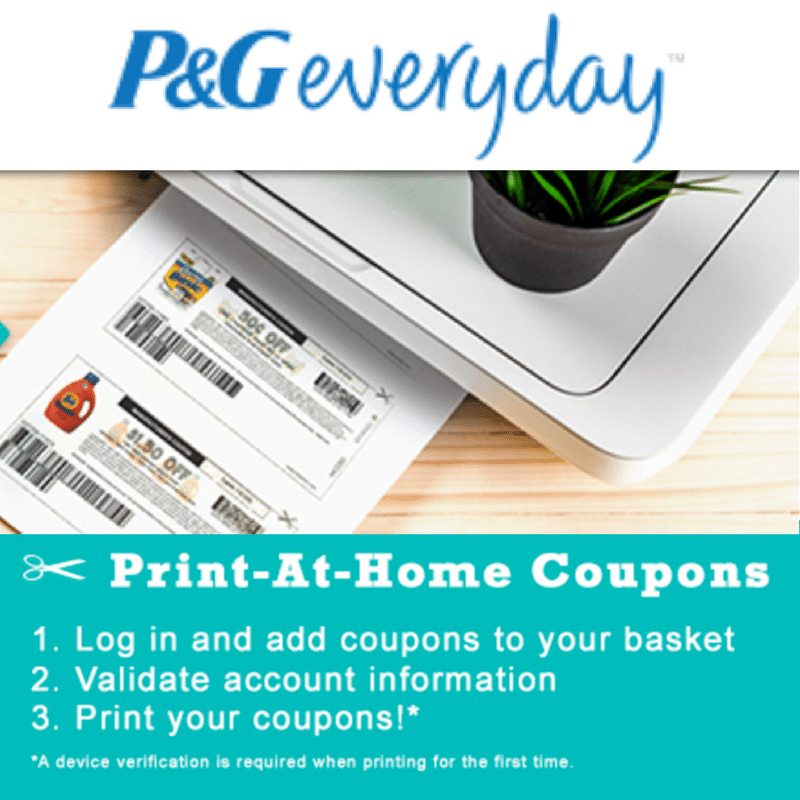 PG Coupons
