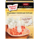 New Printable Coupon: Save 75¢/1 Duncan Hines® Decadent Cake Mix