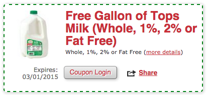 Milk makeup coupon code