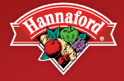 Hannaford Coupon Matchups
