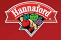 Hannaford Coupon Matchups