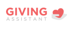 Ways to Save with Giving Assistant including Amazon Cash Back