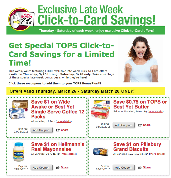 Wide awake coffee k cups coupons
