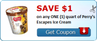 Image 8-439-perry-s-escapes-coupons-4506.png