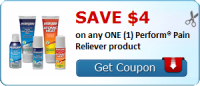 Image 8-477-perform-pain-reliever-coupons-5165.png