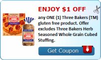Image 8-471-three-bakers-gluten-free-bakery-coupons-5438.png