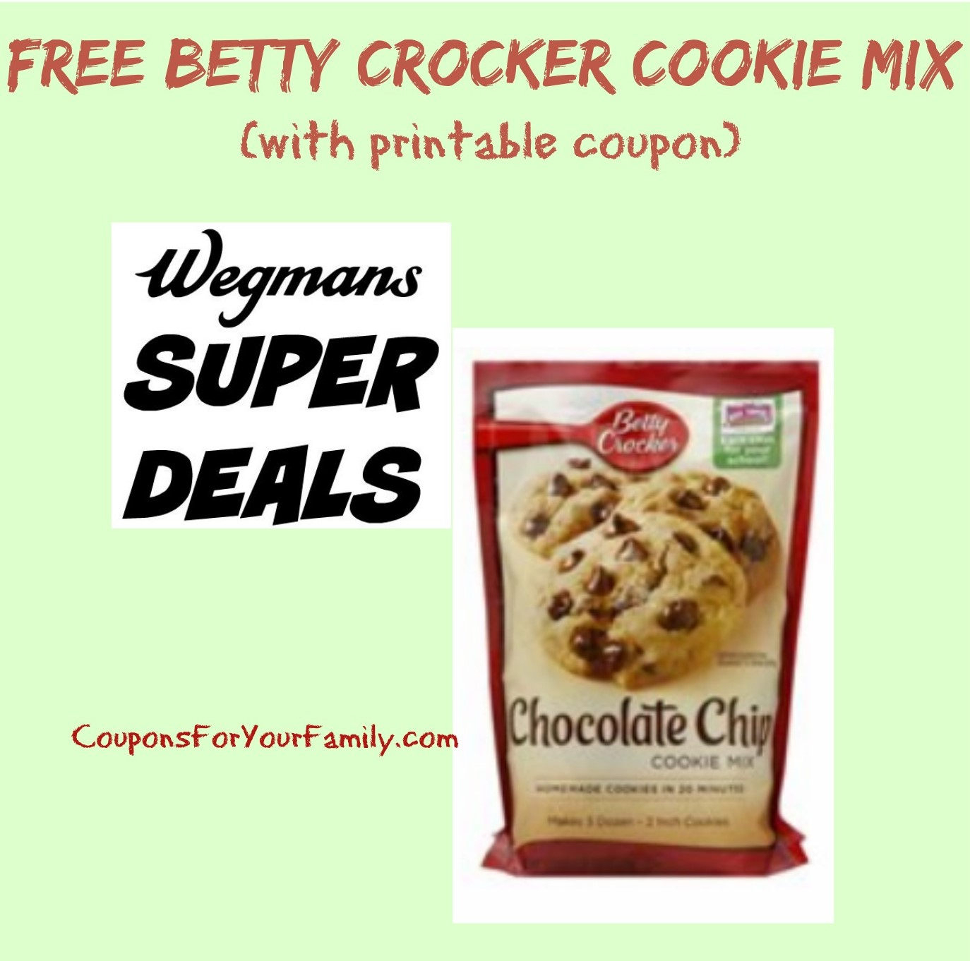 Betty mills coupon code