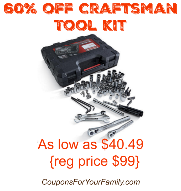 CraftsmanCapitol™ Premium Master Set Rotary Power Tool [PCS] $ $ CraftsmanCapitol™ Premium Master Set Rotary Power Tool [PCS] Refund & Return Policy. We proud to be a Craftsman.