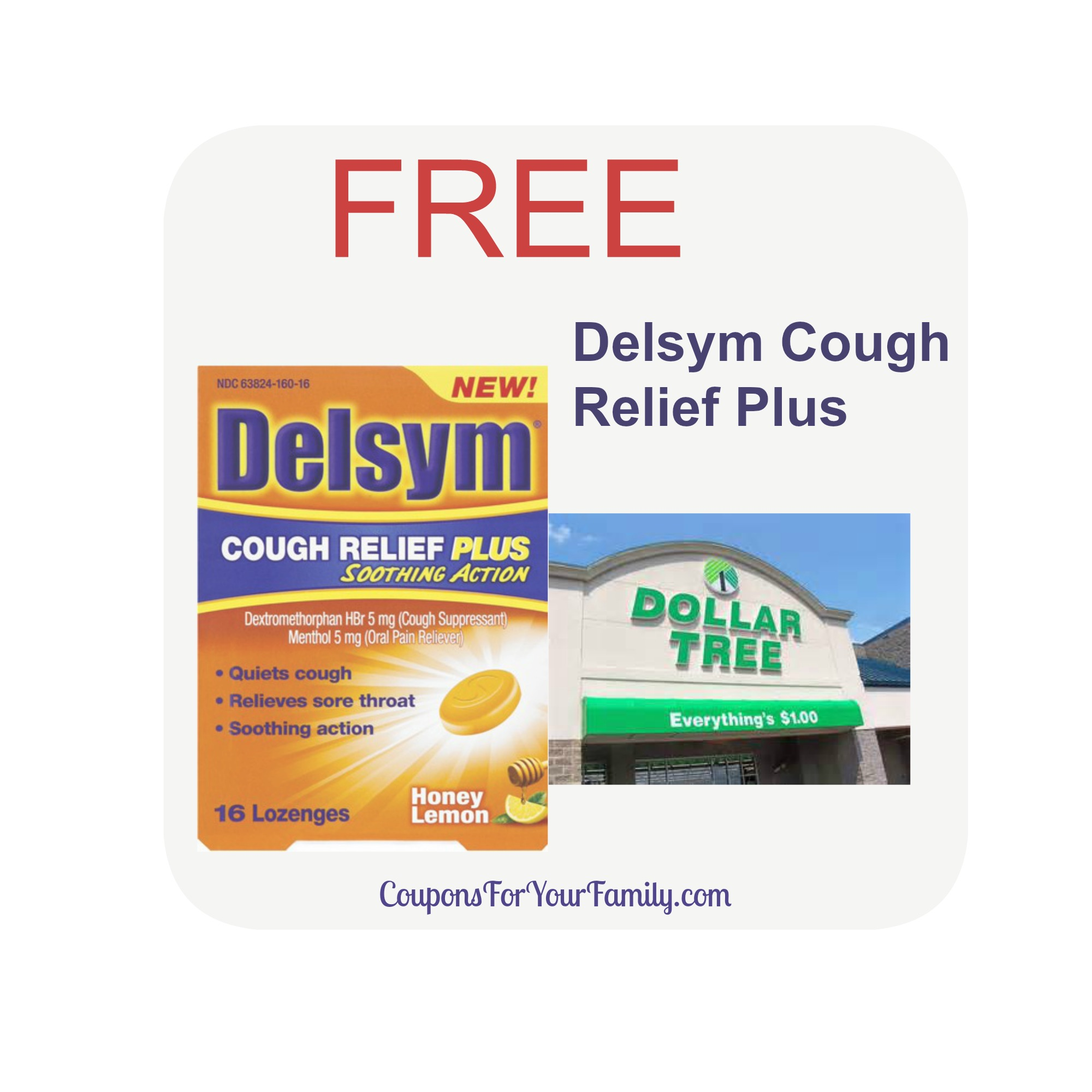 Whole Foods Cough Medicine