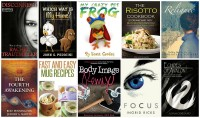 10 Free Kindle Books 11-28-15