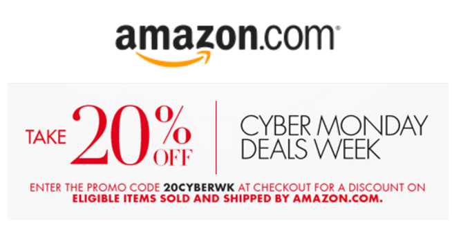 Amazon Promo Codes - Offers.com: Today's Best Coupons ...