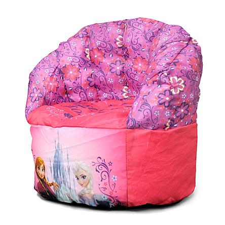Kmart Thursday Door Busters 2015 Licensed Bean Bag Chair