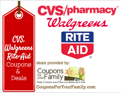 Drugstore Couponing Group