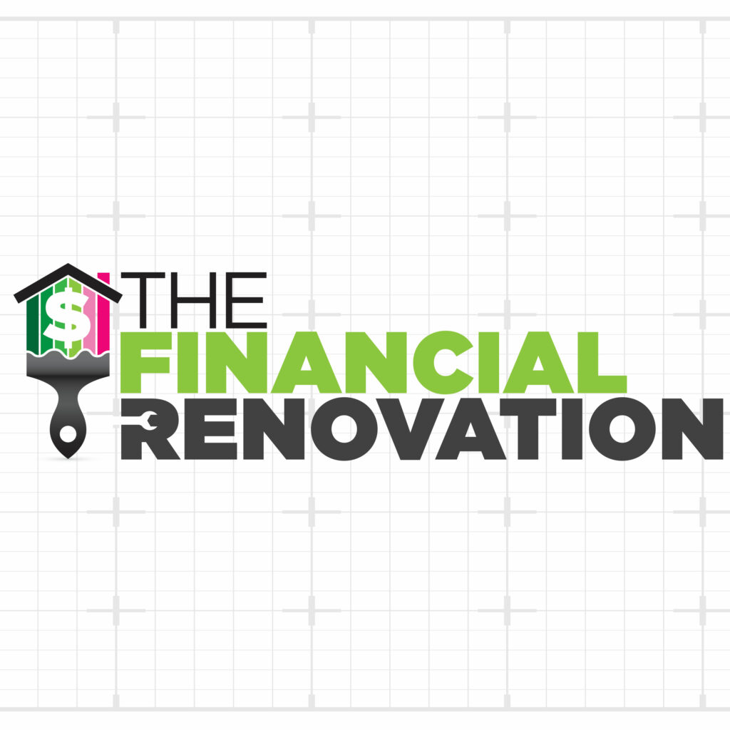 The Financial Renovation Budget Series