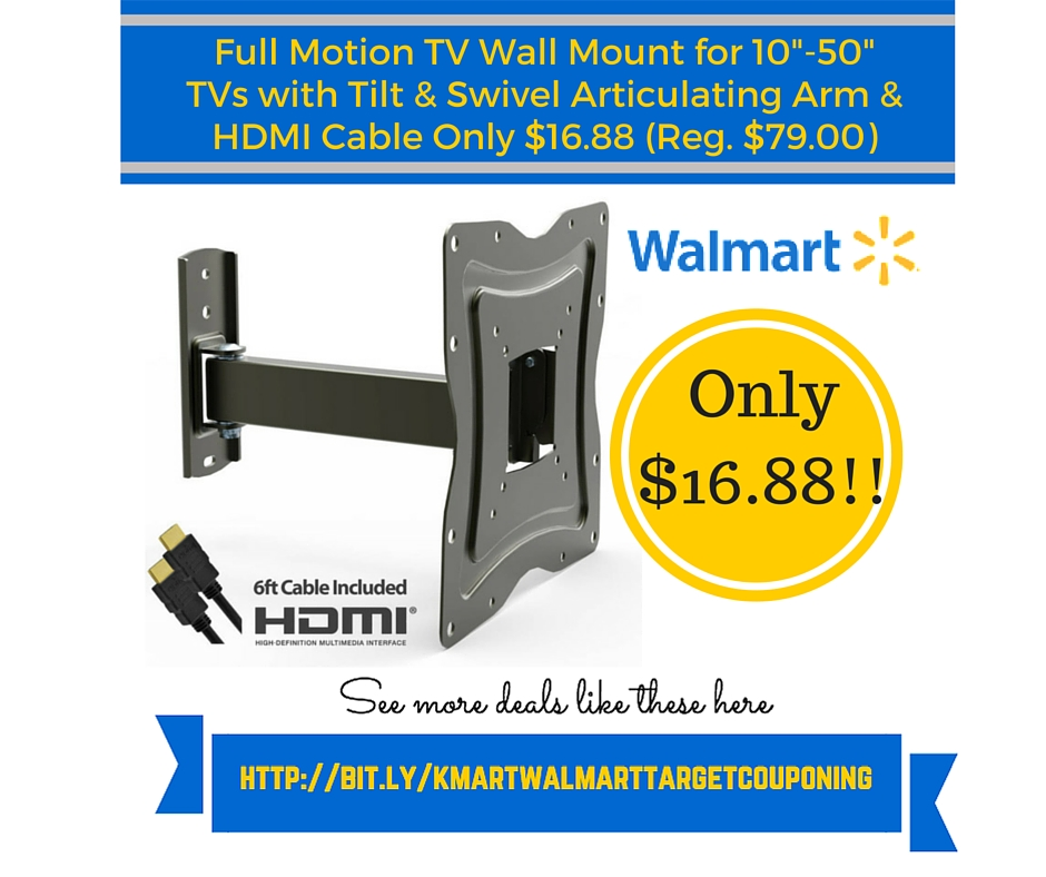 Tilt Tv Wall Mount Walmart Floors Doors Interior Design