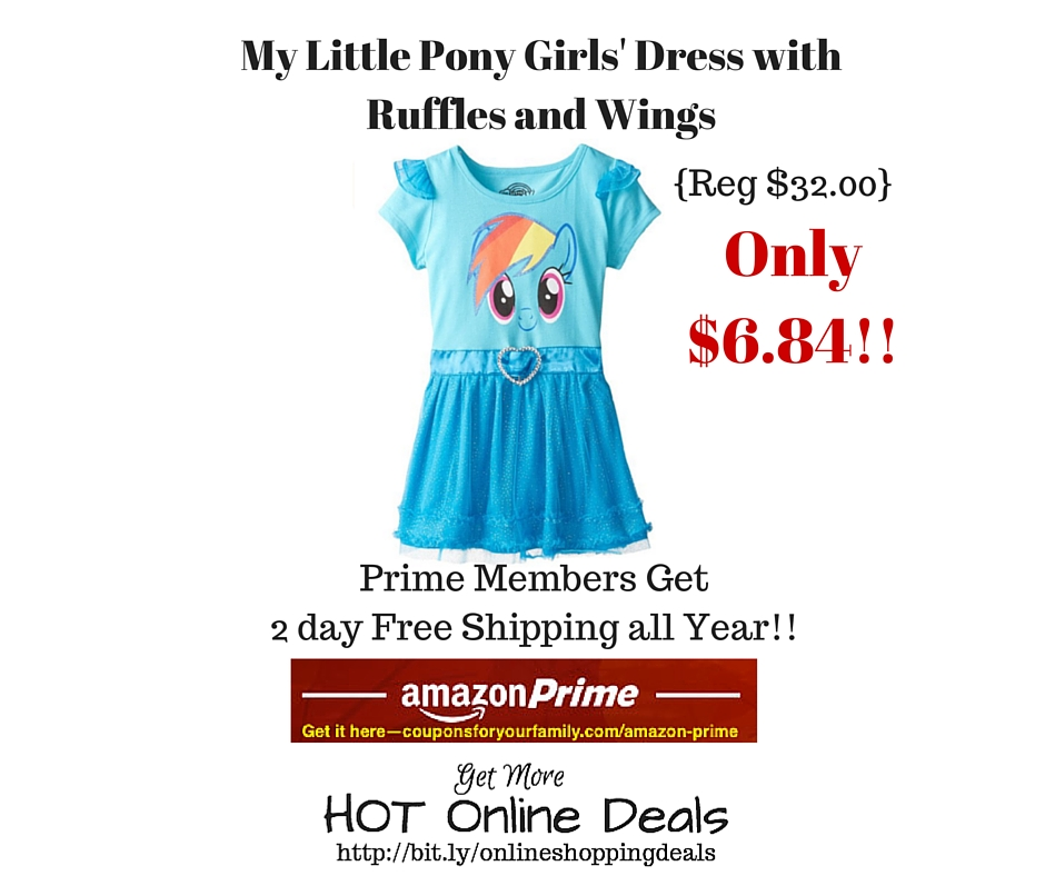 For My Girl Dress we currently have 5 coupons and 0 deals. Our users can save with our coupons on average about $Todays best offer is 5% blogdumbwebcs.tk you can't find a coupon or a deal for you product then sign up for alerts and you will get updates on every new coupon added for My Girl Dress.