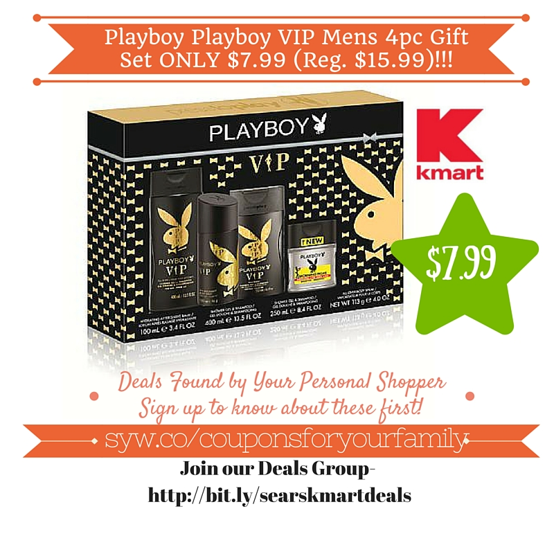 Get Free Playboy Coupon Codes Deals Promo And Gifts