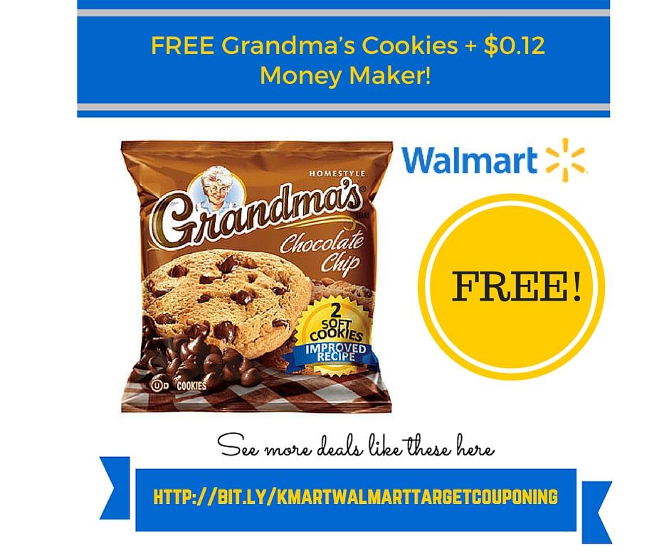 Walmart com coupon code 2018 Ksa