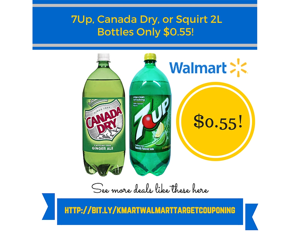 Squirt Code 106