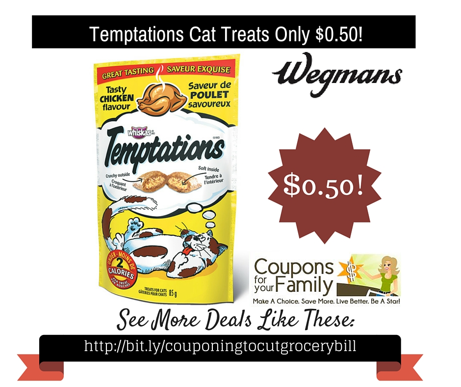 FREE Shipping on eligible orders. See Size Options. Temptations Classic Treats Deals of the Day · Read Ratings & Reviews · Explore Amazon Devices · Shop Best Sellers2,,+ followers on Twitter.