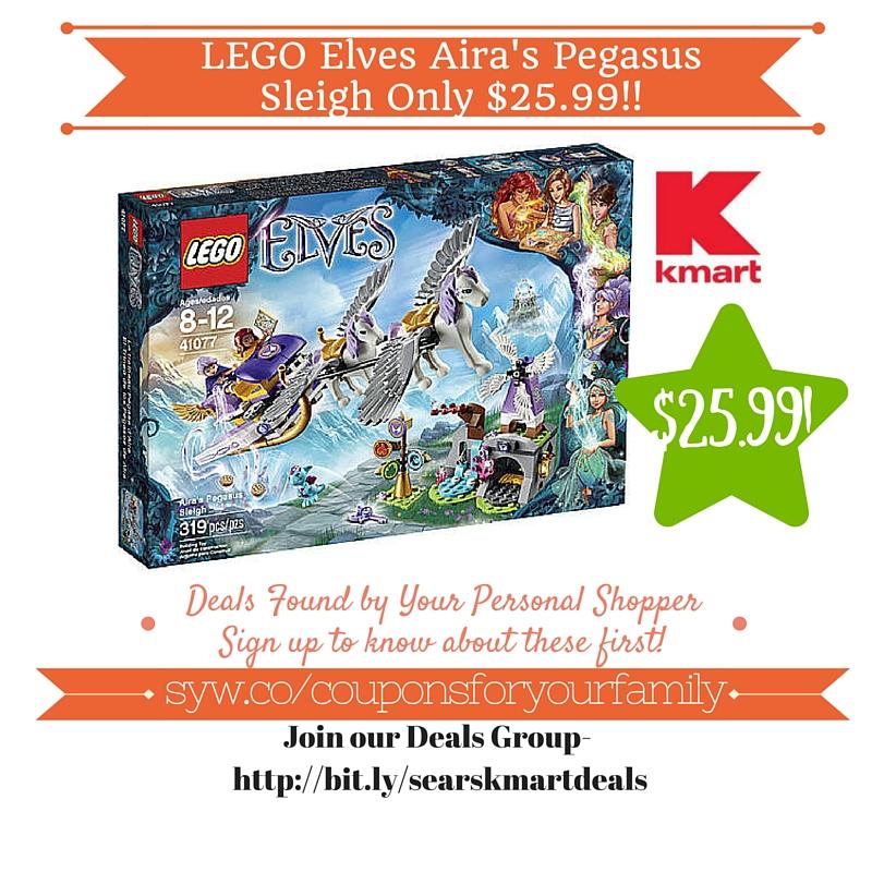 pegasus hobbies coupons