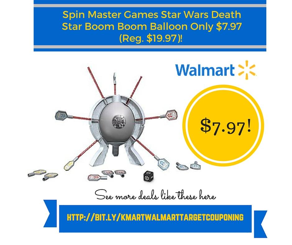 Spin master coupon code