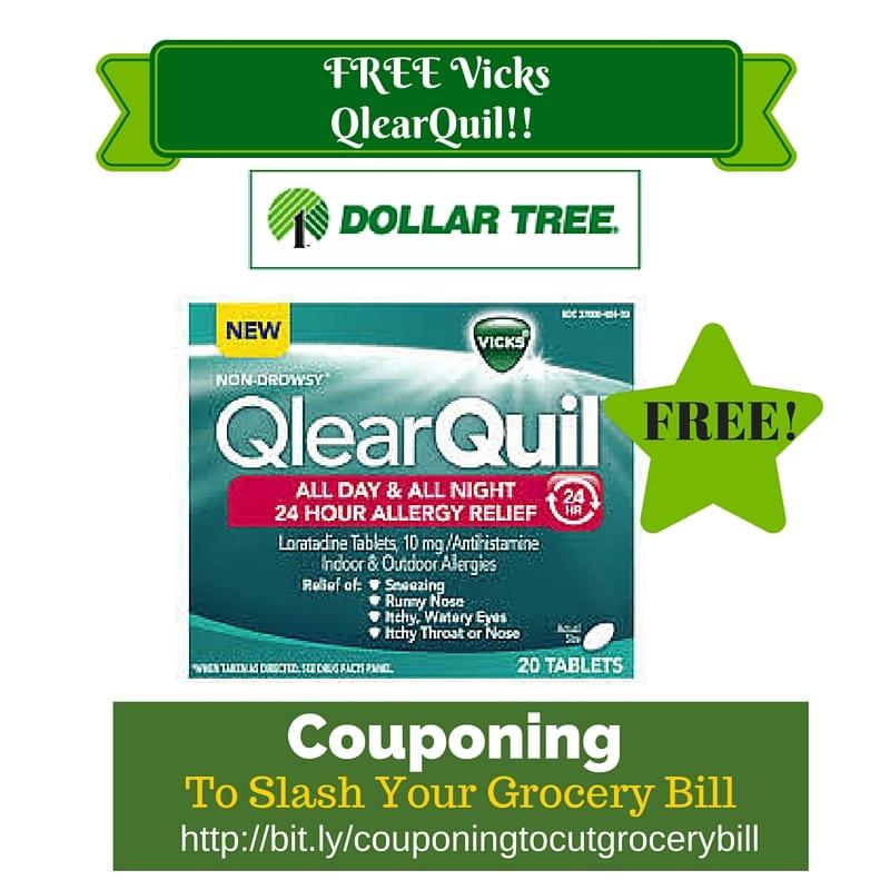Printable dollar tree coupons