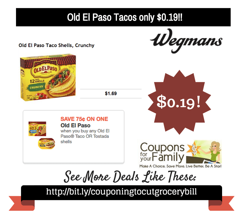 photograph about Ralphs Printable Coupons named Huge 8 grocery el paso / Print Shop Discounts