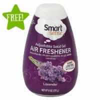 Kmart: FREE Smart Sense Air Freshener (6/24-6/26) LOAD TODAY