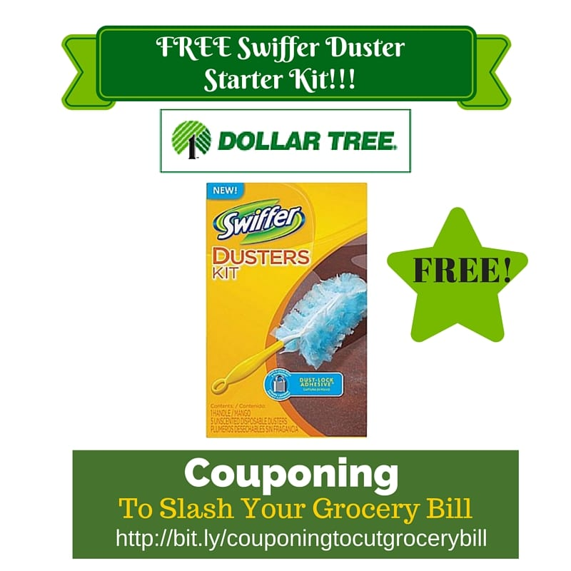 picture regarding Swiffer Printable Coupons referred to as Swiffer duster printable coupon 2018 : Absolutely free discount coupons with no