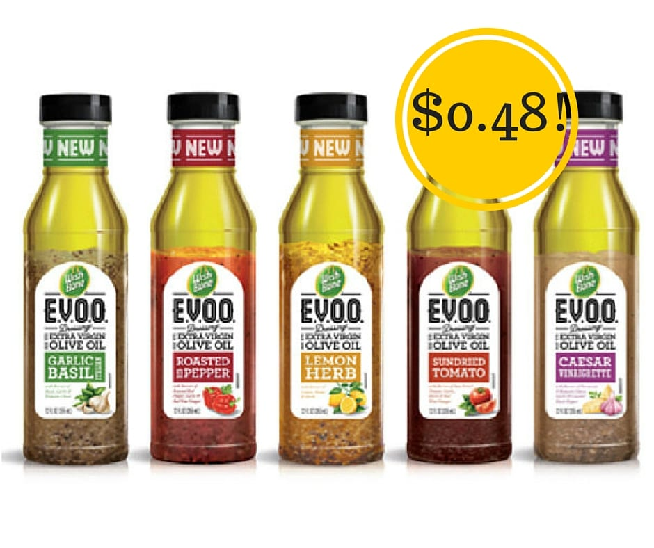 Grab this code and get Free Shipping Complimentary Bottle of Limited Reserve Extra Virgin Olive Oil. Enjoy this wonderful promotion from California Olive Ranch.