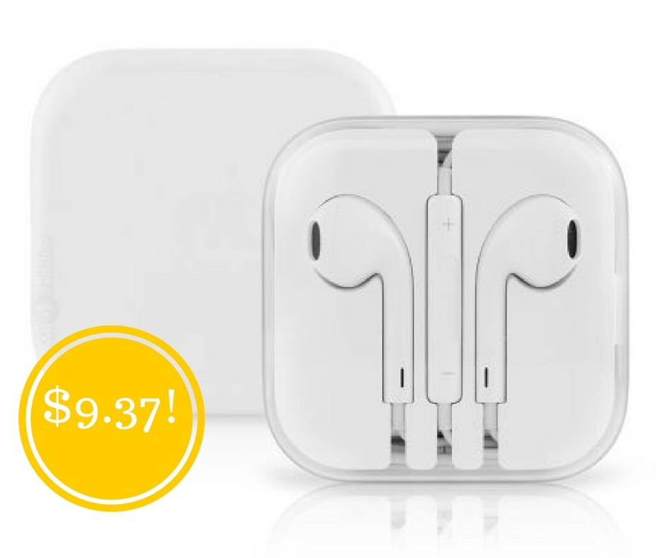how to know if earpods are right for you
