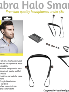 jabra halo smart headphones