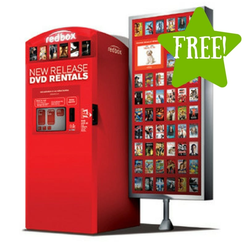 Jun 16,  · How to Rent Movies from Redbox. In this Article: Using a Redbox Machine Using Redbox Online Services Troubleshooting Community Q&A 10 References. Originally developed in , Redbox machines have revolutionized the way movies are rented in recent years%(58).