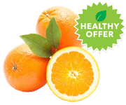Get this SavingStar Ecoupon now – HEALTHY OFFER: Oranges
