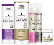 Save with SavingStar Ecoupon : Schwarzkopf Essence Ultîme® or Styliste Ultîme® Hair Care or Styling Product