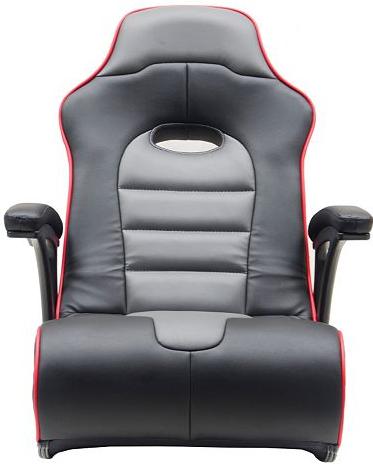 Kohls Pre Black Friday Deal X Rocker Video Game Chair