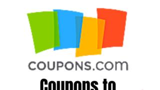 new free coupons.com printable coupons