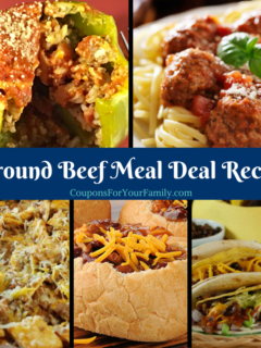 5-ground-beef-meal-deal-recipe-roundup