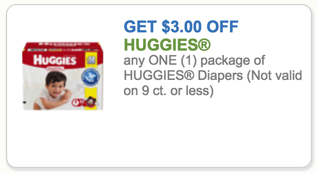 http://www.couponsforyourfamily.com/printable-coupon-databases/coupons-com-database/?cid=19784106