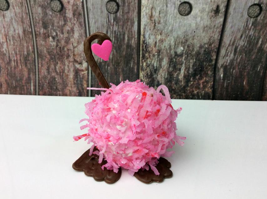 love bug valentines day
