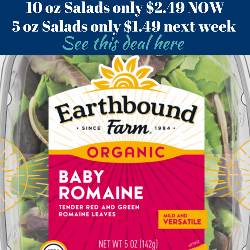 earthbound coupons