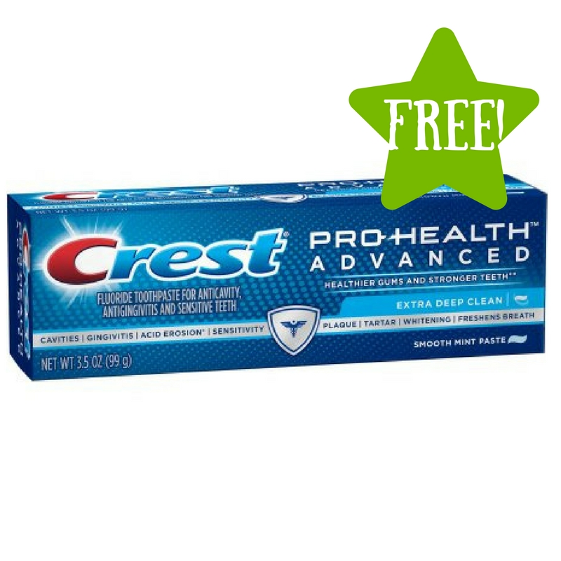 Gum problems are the root of some key oral health issues. Use Crest Gum & Enamel Repair toothpaste to prevent gingivitis while receiving the benefits of Crest. Clinically proven to help reverse gingivitis. It targets the gum line to neutralize plaque bacteria and penetrates the .