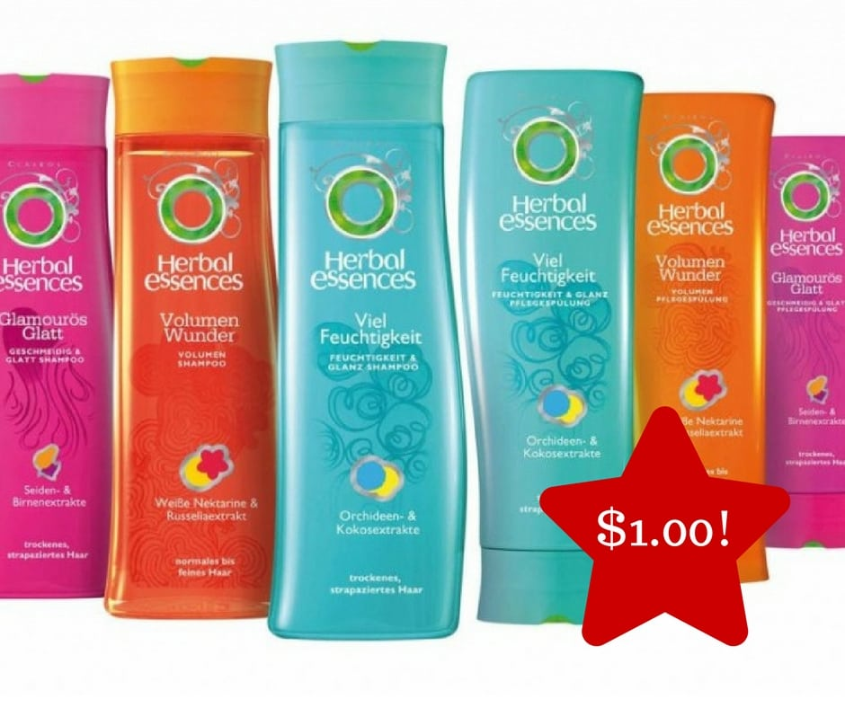 herbal essence target market Advertisement analysis: herbal essences smooth & shine collection olay fresh effects perceptual vigilance demographic and psychographic segments target market, includes generation-y young.