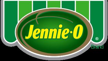 jennie-o coupons