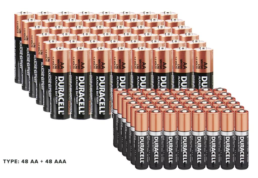 best price batteries